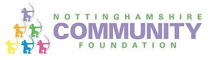 Nottinghamshire Community Foundation