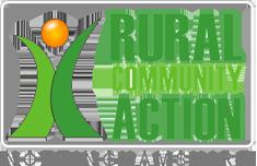 Nottinghamshire Rural Community Council