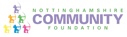 Nottinghamshire Community Foundation